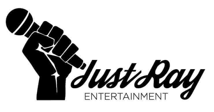 justray.nl logo
